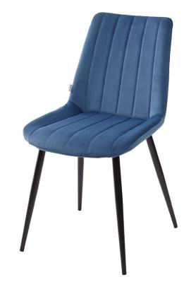 Стул FLIP G108-66 Пепельно-синий