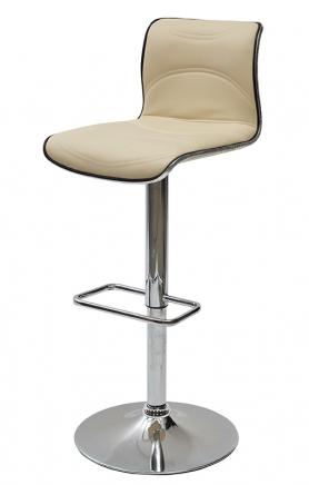 Барный стул SWIFT КРЕМОВЫЙ