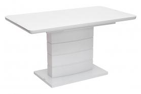 Стол ALTA 120 Белый