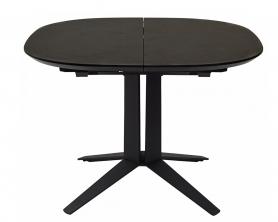 Обеденный стол ILLINOIS испанская керамика