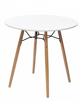 Обеденный стол CLIDE 90
