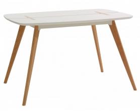 Обеденный стол OXALIS