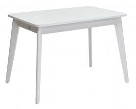 Обеденный стол SWIFT