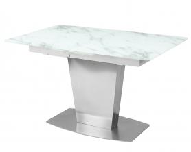 Обеденный стол CASTSTEEL