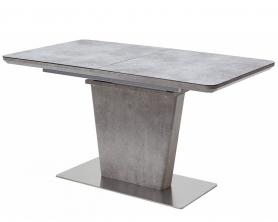 Обедненный стол RIO 140 ВУЛКАНО