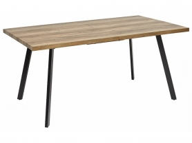 Обеденный стол BRICK 140
