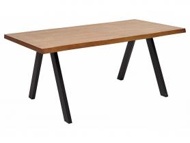 Обеденный стол CECIL 180