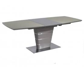 Обеденный стол CONCEPT Латте