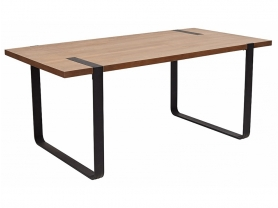 Обеденный стол ELEANOR
