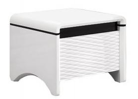 Журнальный стол 3D-MODO QUADRO 2