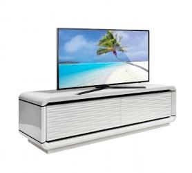 ТВ-тумба 3D-MODO DUE