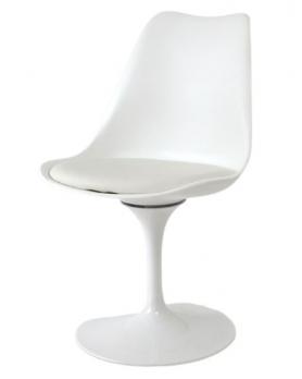 Стул LMZL-635E Белый