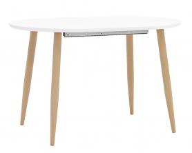 Обеденный стол БЕРГЕН 120
