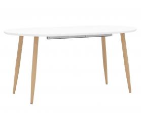 Обеденный стол БЕРГЕН 160
