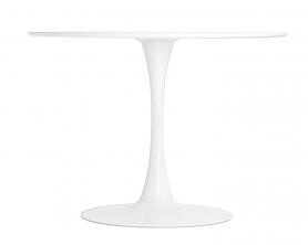 Обеденный стол TULIP 100
