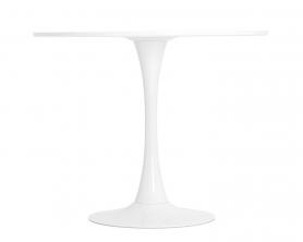 Обеденный стол TULIP 90