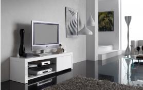 ТВ-тумба TV-603