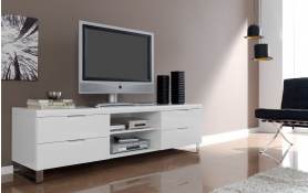 ТВ-тумба TV-602