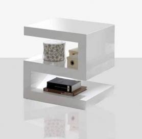 Столик-консоль 25-20