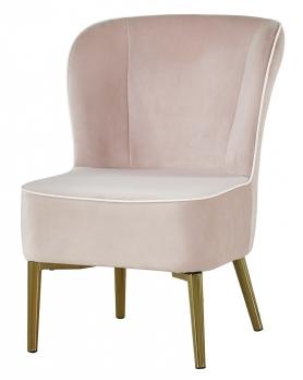 Кресло MK-5643-LP
