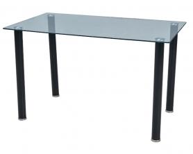 Стол Арат MK-7026-GL