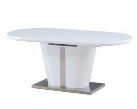 Стол Berkli MK-4314-WT