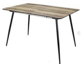 Стол Virgo MK-7209-GR