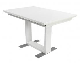 Стол MK-5518-WT