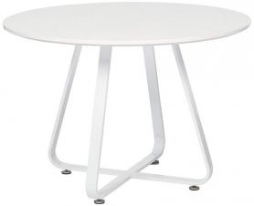 Стол MK-5639-WT