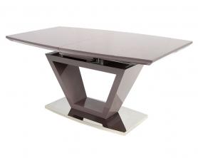Стол MK-5803-CP