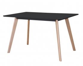 Стол MK-5807-BL