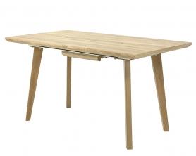 Стол MK-5810-LW