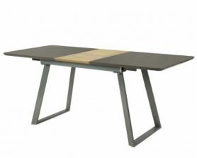 Стол MK-5811-CP
