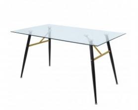 Стол MK-5812-GD