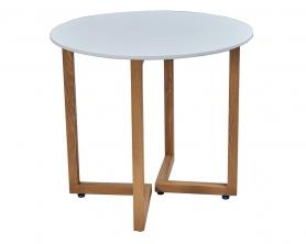 Стол  MK-7015-WT