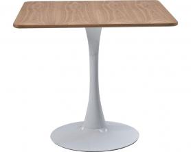 Стол  MK-7016-WD