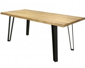 Стол MK-5641-TW