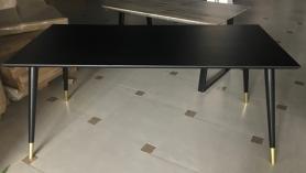 Стол Парнас MK-7301-BL