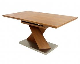Стол T15687A MK-5504-OK