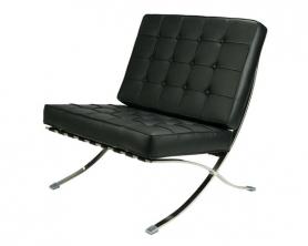 Кресло MK-5511-BL