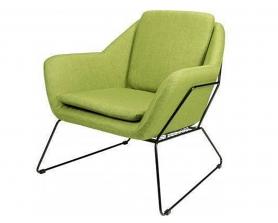 Кресло MK-5515-GE