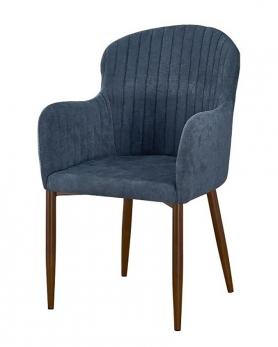 Кресло MC21-2 MK-5620-DG
