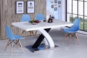 Обеденный стол DT-75