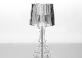 Лампа DUPEN 6009-C1