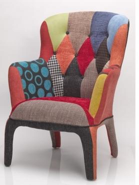 Кресло 689Р