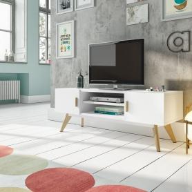ТВ-тумба TV-900