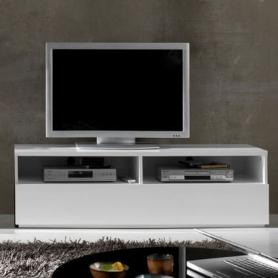 ТВ-тумба TV-MB 150. 120 см