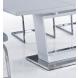 Дополнительное фото №4 - Обеденный стол AURORA Белый