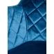 Дополнительное фото №3 - Стул КАРДОС WY-43 Синий