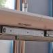 Дополнительное фото №4 - Обеденный стол DT-95